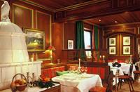 Colombi Hotel Freiburg: relajación, tradición, sofisticación
