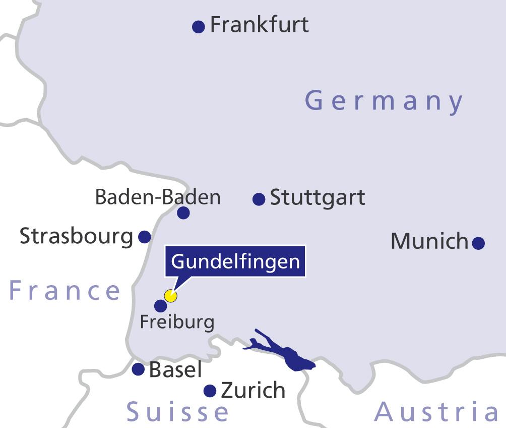 Ortopédica Cirujano Alemania